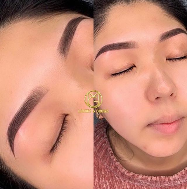 omg-brows-lashes-microshading-permanent-makeup-ombre-powder-brows2