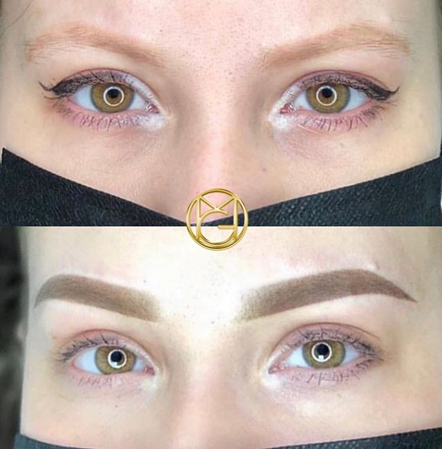 omg-brows-lashes-microshading-permanent-makeup-ombre-powder-brows3