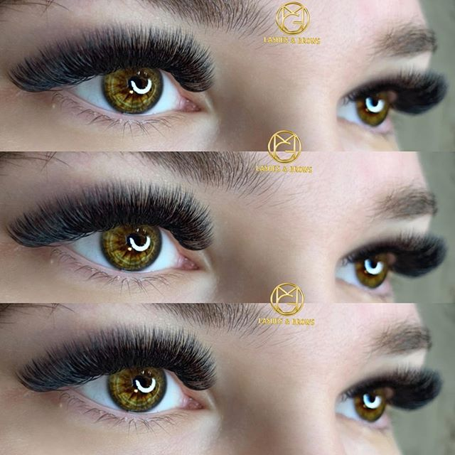 omg-brows-lashes-volume-eyelash extensions-10