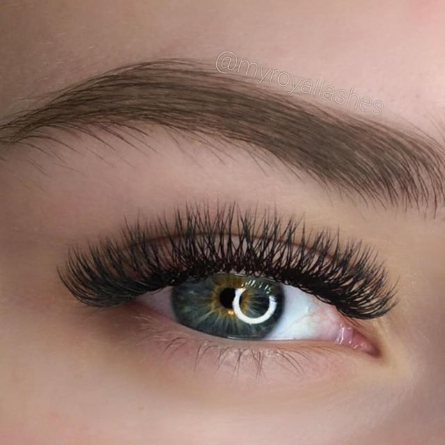 omg-brows-lashes-volume-eyelash extensions-11