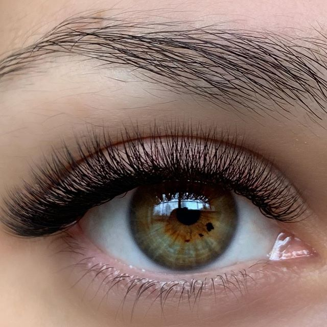 omg-brows-lashes-volume-eyelash extensions-12