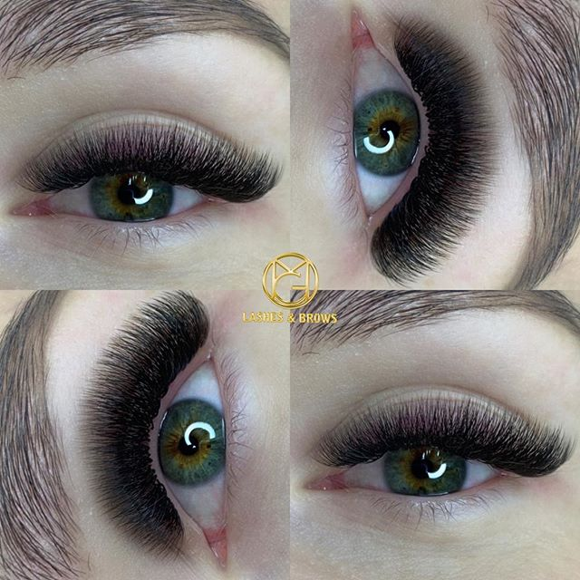 omg-brows-lashes-volume-eyelash extensions-13