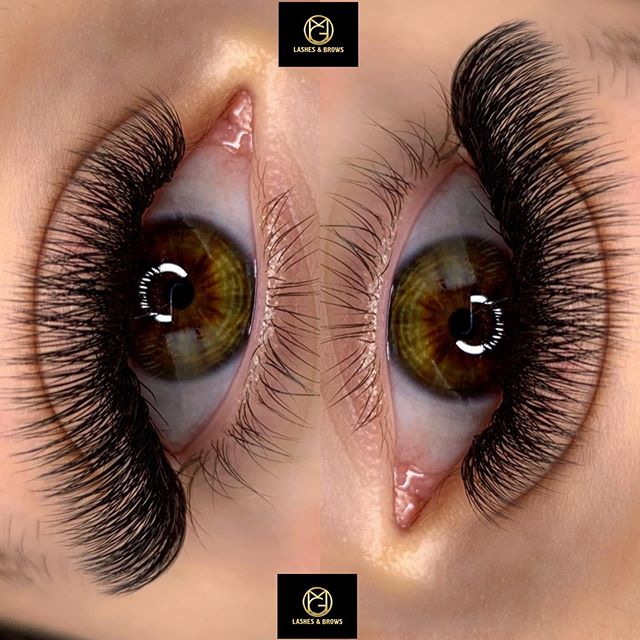 omg-brows-lashes-volume-eyelash extensions-4