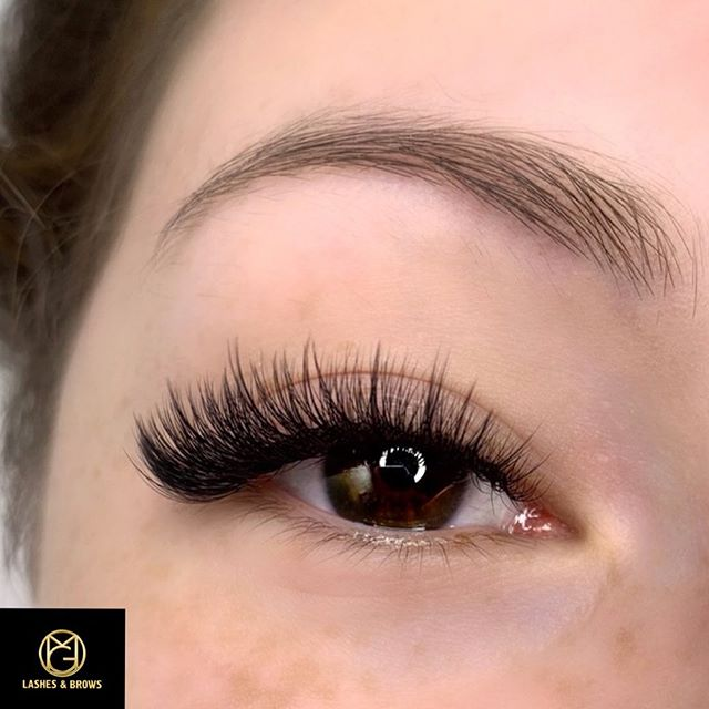 omg-brows-lashes-volume-eyelash extensions-5