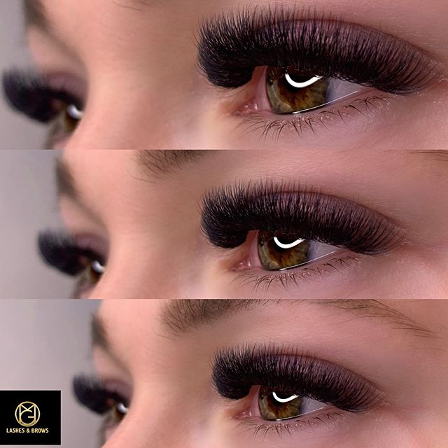 omg-brows-lashes-volume-eyelash extensions-6