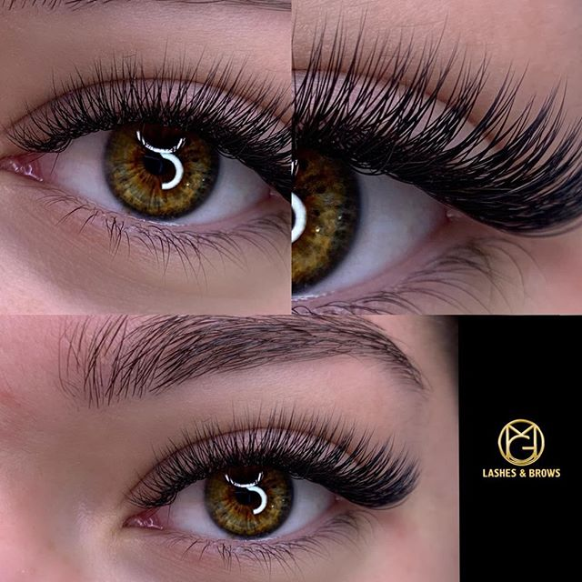 omg-brows-lashes-volume-eyelash extensions-7